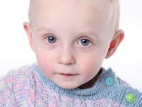 Postępy whematologii ionkologii dziecięcej w2012 roku