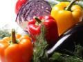 Czy dieta ma znaczenie wprocesie leczenia choroby nowotworowej?