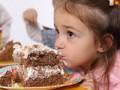 Cukrzyca udzieci