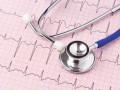 Stanowisko Europejskiego Towarzystwa Kardiologicznego w&nbsp;pigułce<br>Czwarta uniwersalna definicja zawału serca – 2018