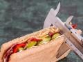 Kilka rad dla osób, które nie potrafią kontrolować tego, ile jedzą