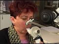 Spirometria uchorych na POChP