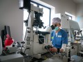 Samorządowe programy <i>in vitro</i> zagrożone?