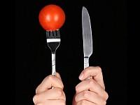 """<a href=""""http://nadcisnienie.mp.pl/informacje/dietaiwysilek/show.html?id=73394"""">Dieta wnadciśnieniu tętniczym</a>"""