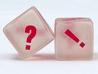 10 fałszywych poglądów na temat nadciśnienia tętniczego