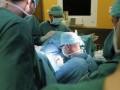 Mięsaki serca - rzadki, ale trudny problem kliniczny