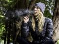MEN iGIS ostrzegają przed e-papierosami