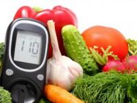 Szczegółowe zalecenia dietetyczne wstanie przedcukrzycowym