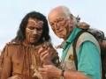 Czego szaman może nauczyć lekarza