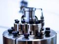 Łanda: będziemy sprawdzać, czy samorządy mają opinię AOTMiT do programów <i>in vitro</i>