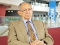 Wpływ niedoboru jodu na występowanie raka pęcherzykowego tarczycy