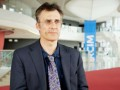 Treatment available for symptomatic GERD