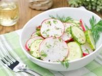 Dieta whipercholesterolemii. Zdrowe odżywianie pacjentów ze zwiększonym stężeniem cholesterolu całkowitego