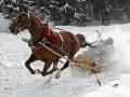Sezon narciarski wzakopiańskim szpitalu