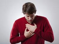 Płukanie żołądka