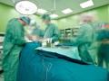 Resuscytacja według wytycznych ERC 2015. Część V: postępowanie wzatrzymaniu krążenia wokresie okołooperacyjnym, po zabiegach kardiochirurgicznych, wpracowni kardiologii inwazyjnej, podczas hemodializy iw gabinecie stomatologicznym