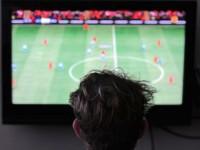 Jak długo trzeba oglądać telewizję, by zachorować na cukrzycę typu 2?
