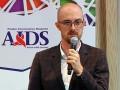 Nowe rozpoznania odmatczynych zakażeń HIV 2017-2018