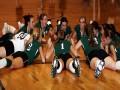 Żywienie dzieci imłodzieży uprawiającej sport