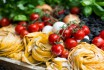 7 łatwych przepisów na zdrowe lunche