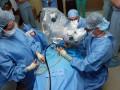Bydgoszcz - pierwsza wregionie angioplastyka tętnicy mózgowej