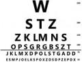 Konwersja wyników badania ostrości wzroku na tablicach ETDRS na inne systemy