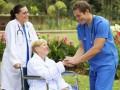 Rehabilitacja uzdrowiskowa chorych na nowotwory