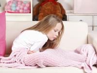 <em>Lactobacillus reuteri </em>DSM17 938 wleczeniu czynnościowego bólu brzucha udzieci