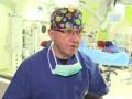 Polacy wyznaczają standardy wleczeniu uszkodzeń słuchu
