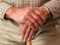 W Polsce brakuje ok. 20 tys. opiekunów seniorów