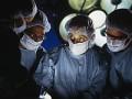 """<a href=""""http://dieta.mp.pl/odchudzanie/leczeniechirurgiczne.html"""">Chirurgiczne leczenie otyłości</a>"""
