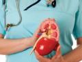 10% Polaków cierpi na choroby nerek, co 4. znich może doznać zawału