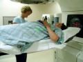 Kardiotoksyczność udorosłych po leczeniu przeciwnowotworowym