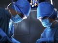 Podsumowanie aktualnych wytycznych European Association of Urology (EAU) dotyczących postępowania wprzypadku raka nerki (2017)  –  część III
