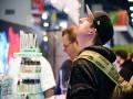 Ciężkie uszkodzenie płuc związane ze stosowaniem e-papierosów
