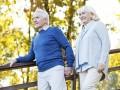 Szczepienia przeciwko grypie dla pacjentów 50+. Dlaczego seniorzy powinni się szczepić?