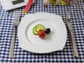 Dieta wnadciśnieniu tętniczym