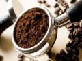 Zapach kawy poprawia zdolności matematyczne?