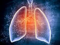 Czy statyny mają korzystny wpływ uchorych na idiopatyczne włóknienie płuc?