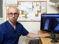 Leczenie zespołu stopy cukrzycowej (odc. 20): diagnostyka Stopy Charcota