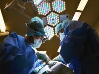 Wskazania iprzeciwwskazania do operacyjnego leczenia otyłości