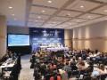 Przegląd tematów omawianych podczas ASCO Annual Meeting 2019