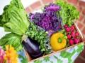 Czy wszystkie owoce iwarzywa są tak samo zdrowe?