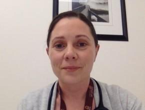 Mujeres eutiroideas, anti‑TPO y suplementación con hormona tiroidea