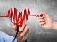 Echokardiografia serca (echo serca)