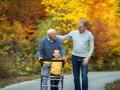Zapobieganie otępieniu wpóźnym okresie życia– co działa, aco nie