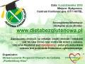 Akademia Zdrowia Celiaka 2019