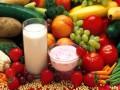 240 mln zł na owoce, warzywa imleko wszkołach