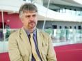 vWF threshold required for confirming von Willebrand disease