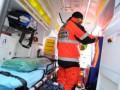 Rozmowy ratowników zMZ – ustaleń brak